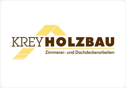 KREYHOLZBAU // Meisterbetrieb und Ihr Spezialist für Zimmerer- und Dacharbeiten